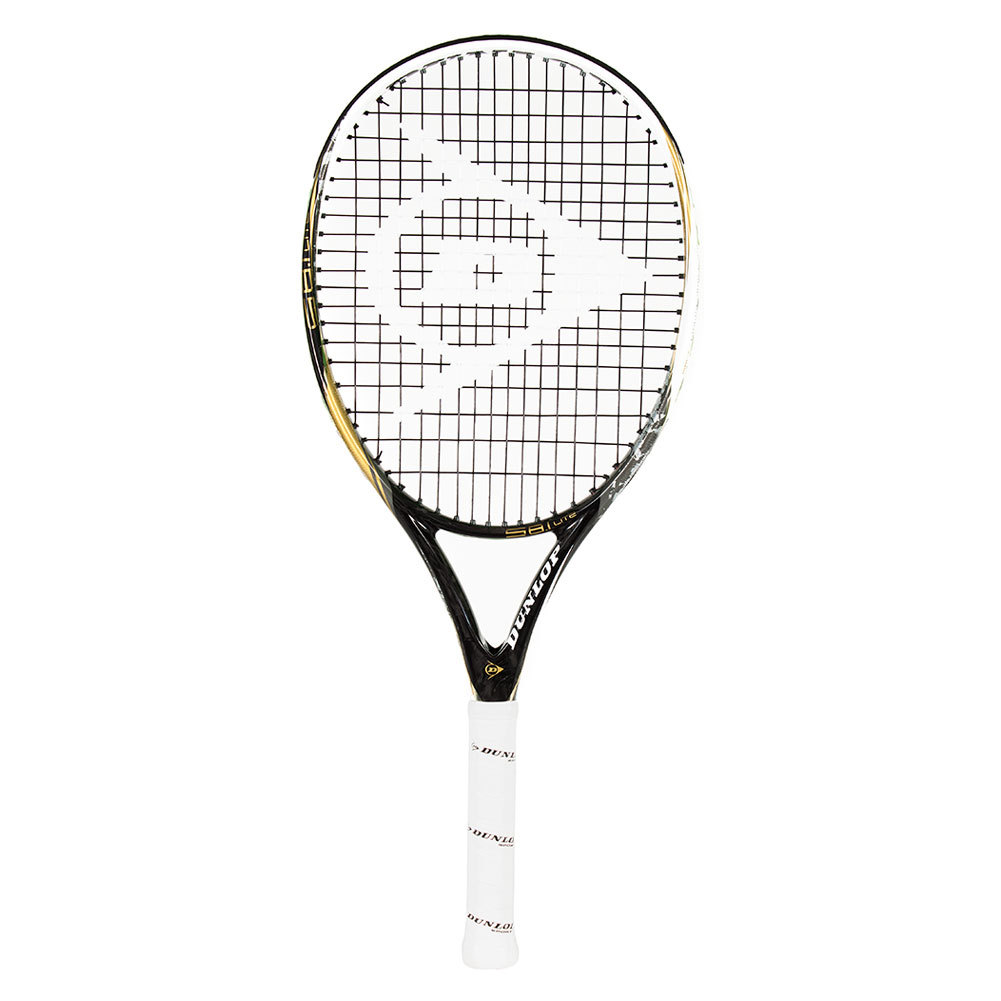 S 8.1 Demo Tennis Racquet