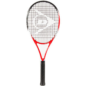 M 3.1 Demo Tennis Racquet