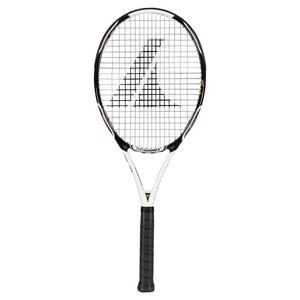 Ki Q5 X Tennis Racquet