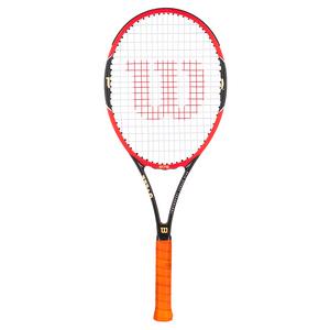 2014 Pro Staff 97S Demo Tennis Racquet