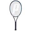 Textreme Warrior 107 Limited Edition Tennis Racquet by PRINCE