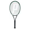Textreme Tour 100P Tennis Racquet by PRINCE