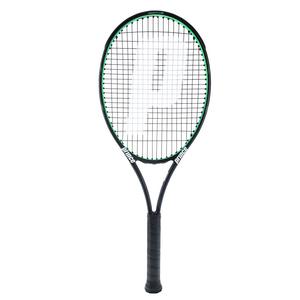 TEXTREME Tour 100P Demo Tennis Racquet