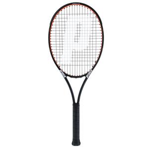 Textreme Tour 100L Tennis Racquet