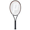 Textreme Tour 100L Tennis Racquet by PRINCE