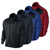 NIKE Men`s Epic Jacket