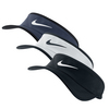 Featherlight Tennis Visor by NIKE