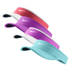 NIKE Women`s Featherlight 2.0 Tennis Visor