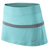 NIKE Women`s Court Tennis Skort