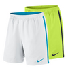 NIKE Men`s Court 7 Inch Tennis Short