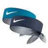 Tennis Headband by NIKE