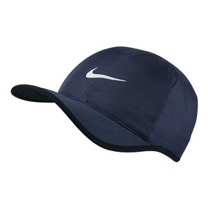 Clearance Caps & Visors
