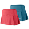 NIKE Women`s Premier 13 Inch Maria Tennis Skort