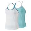 NIKE Women`s Premier Maria Tennis Tank