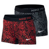 NIKE Women`s Pro 3 Inch Heights Vixen Short