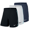 NIKE Men`s Gladiator Premier 7 Inch Tennis Short