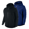 NIKE Women`s Therma All Time Tech Full Zip Jacket