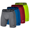 NIKE Men`s Hypercool Compression 6 Inch Short