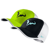 NIKE Men`s Rafa Featherlight Tennis Cap