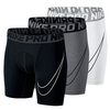 NIKE Boys` Cool Compression Short