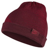 NIKE Seasonal Cuffed Beanie Gym Red