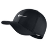NIKE Young Athletes` Featherlight Tennis Cap
