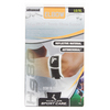 MUELLER HG80 Tennis Elbow Large/Xlarge