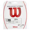WILSON Spin Effect Hybrid Tennis String