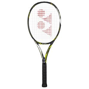 EZONE DR 98 Tennis Racquet