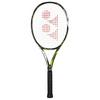 EZONE DR 98 Tennis Racquet by YONEX