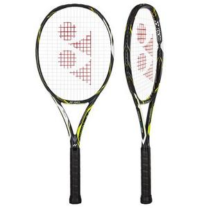 EZONE DR 98 Demo Tennis Racquet