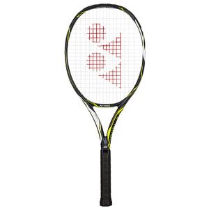 EZONE DR 100 Tennis Racquet