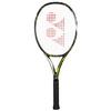 EZONE DR 100 Tennis Racquet by YONEX