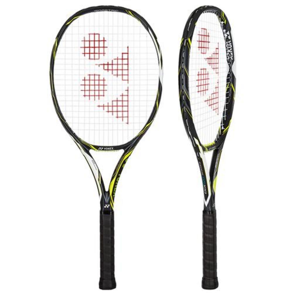 Ezone Dr 100 Demo Tennis Racquet