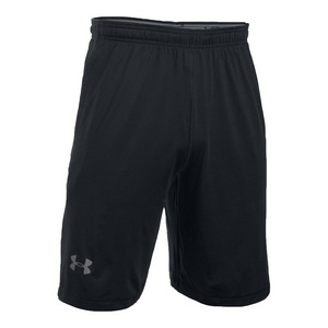 Men`s Raid Shorts Black