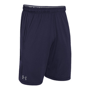 Men`s Raid Shorts Midnight Navy