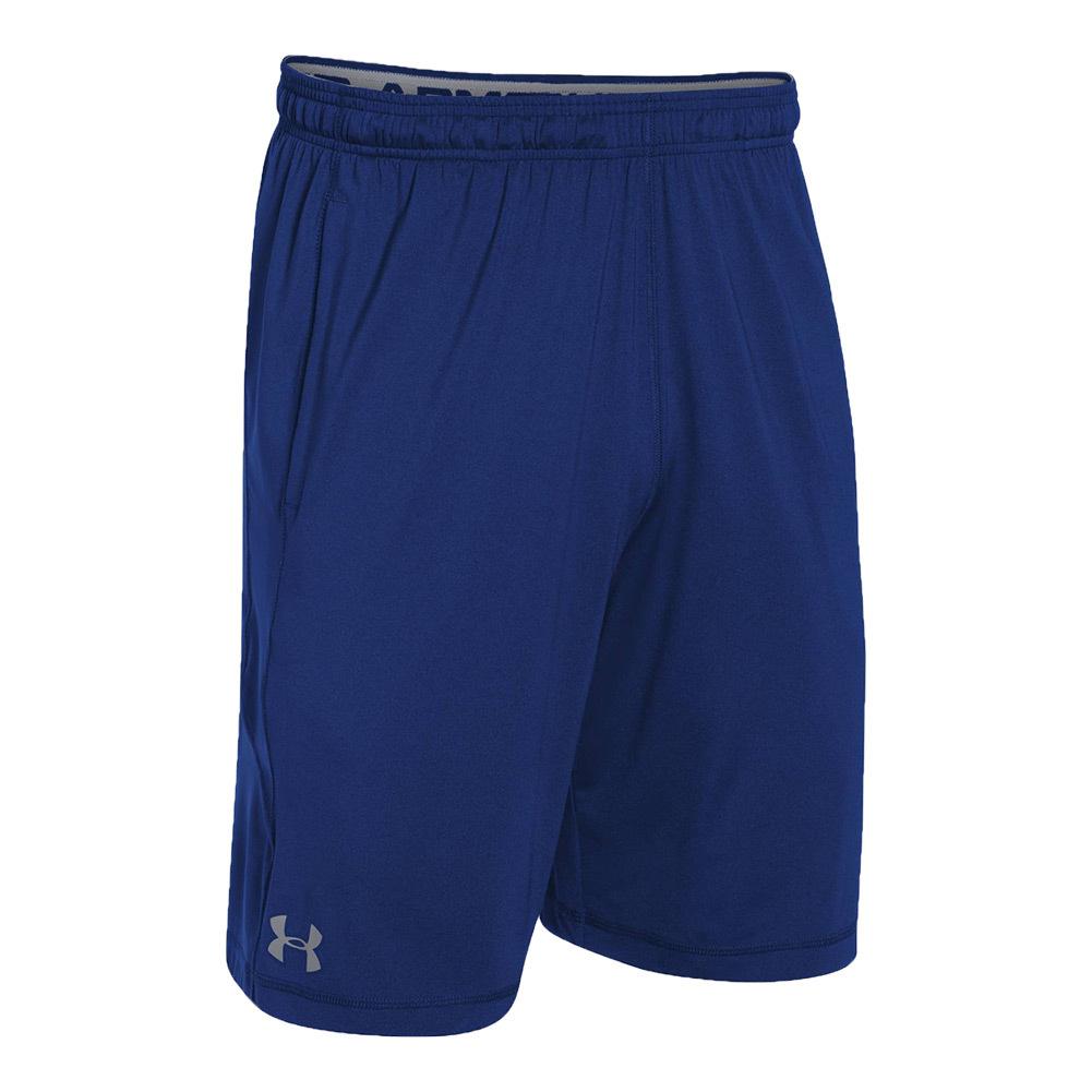 Men's Raid Shorts Royal