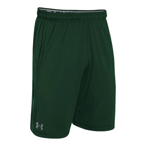 Men`s Raid Shorts Forest Green