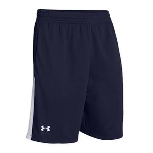 Men`s Assist Shorts Midnight Navy