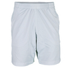 Men`s Legacy Knit Tennis Short 001_WHITE
