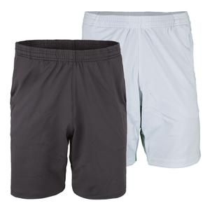 Men`s Legacy Knit Tennis Short