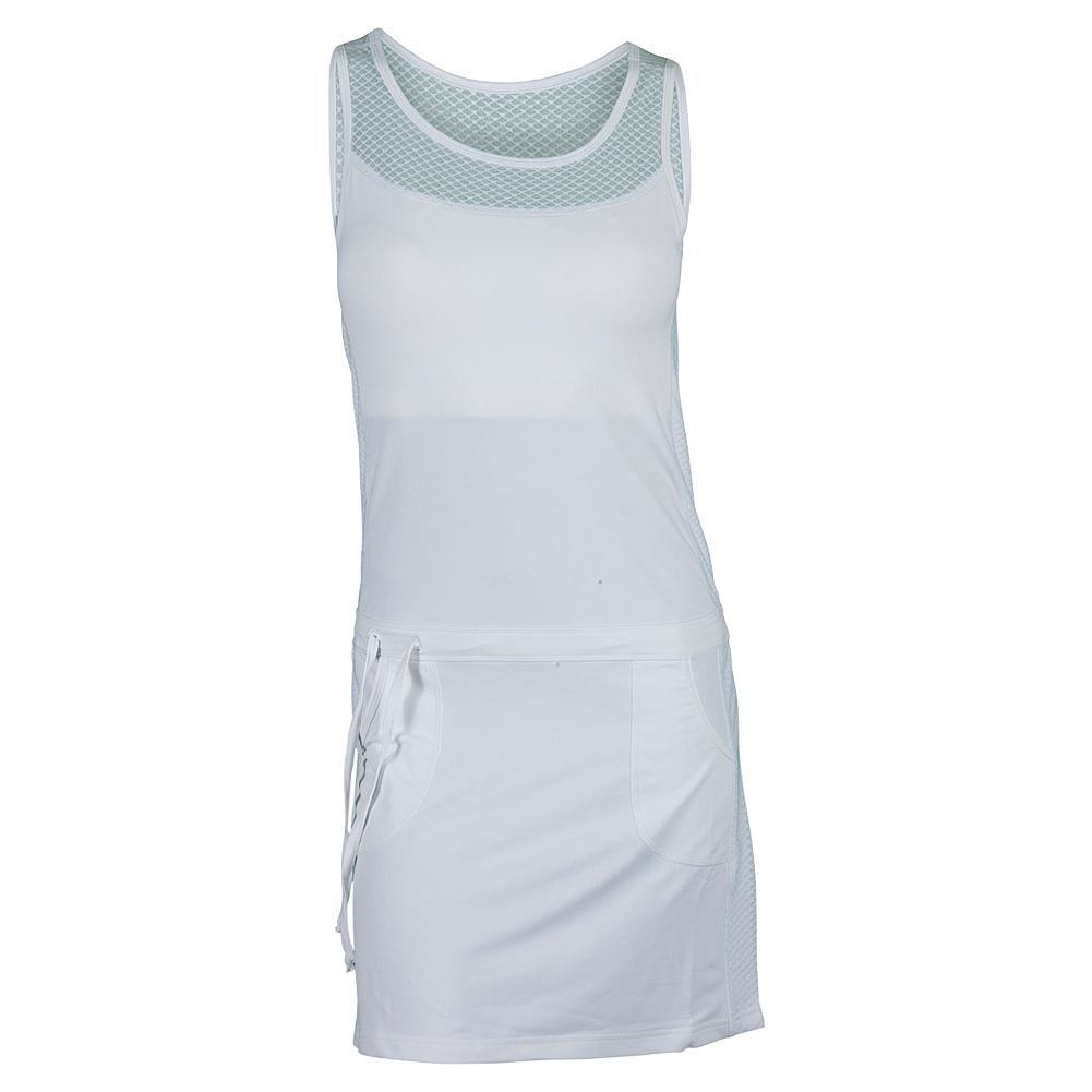 Women's Martina Tennis Dress