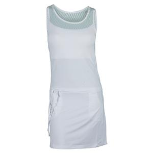 Women`s Martina Tennis Dress