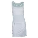 TONIC Women`s Martina Tennis Dress