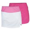 BOLLE Women`s Mimosa 13.5 Inch Tennis Skort