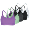 TONIC Women`s Base Tennis Bra