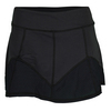 Women`s Ace Tennis Skort BLACK