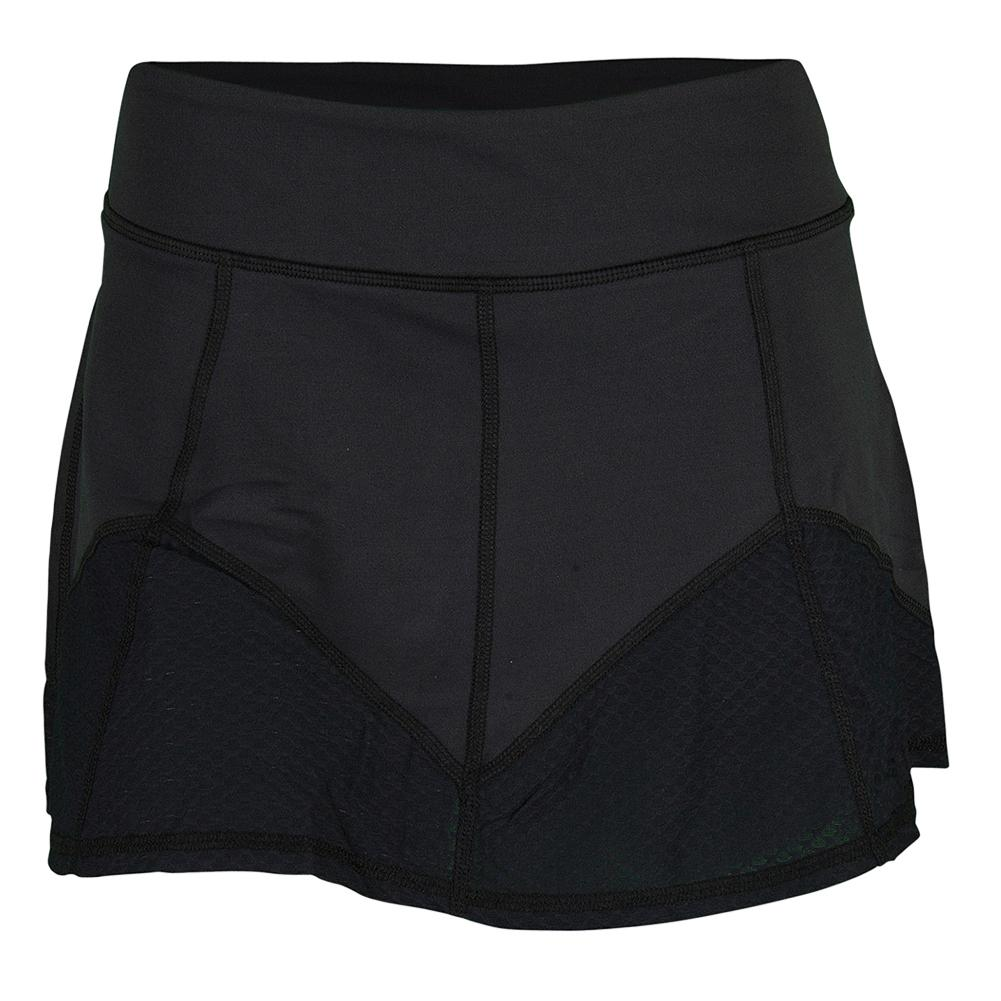 Women's Ace Tennis Skort