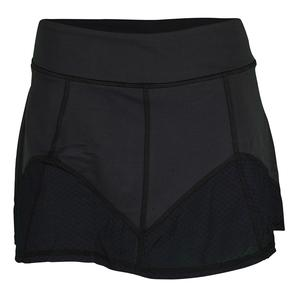 Women`s Ace Tennis Skort