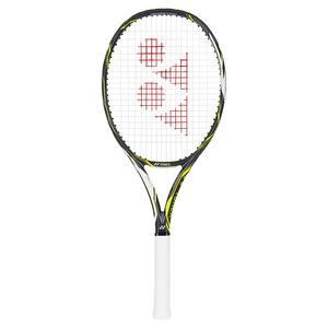 EZONE DR 100 Lite Tennis Racquet